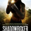 Shadowboxer cover