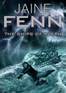 Ships-of-Aleph-cover